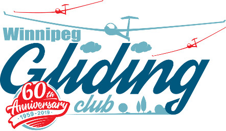 Winnipeg Gliding Club